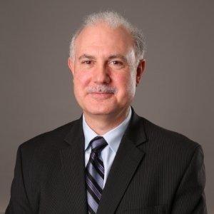 Chuck Kopoulos