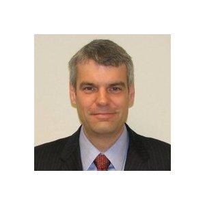 Curt Bagnal