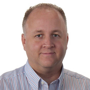 Daniel Gundry