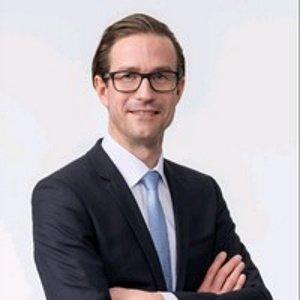 Daniel Tomaschko