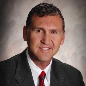 Dave Nyberg