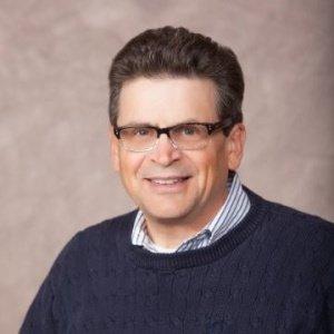 David Burkhart
