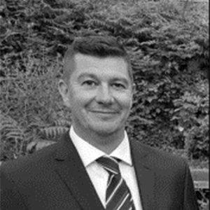 Dr Ian Greatbatch