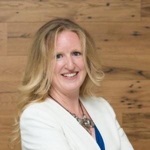 Dr Barbara Lane