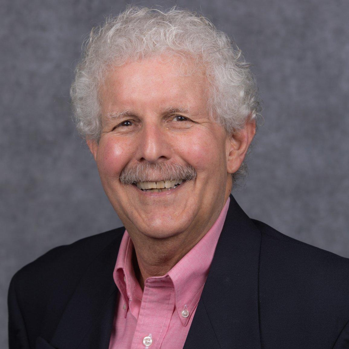 Dr. Elliott B. Jaffa