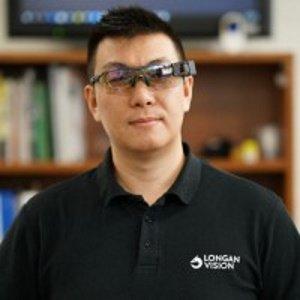 Enzo Jia
