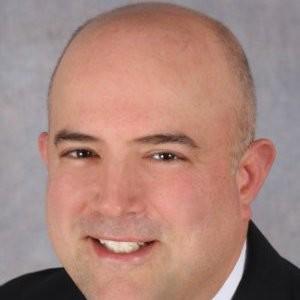 Eric Widlitz