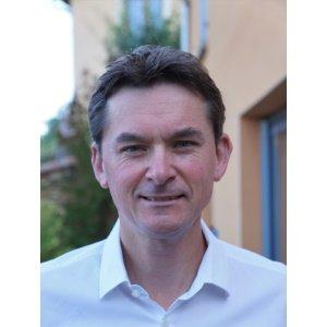 Frédéric Peyrot