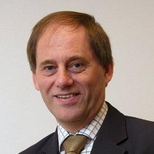 Frode Lund
