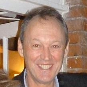 Gary Maughan
