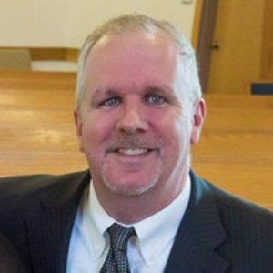 Gary Koellhoffer