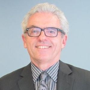 George Krausz