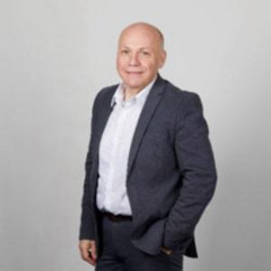 Gino Ghilardi