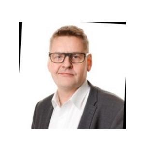 Harri Tanhuanpää