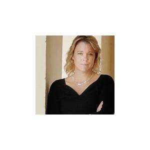 Heather Issvoran