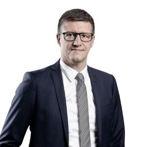 Henrik Uhd Christensen