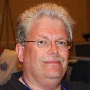 Jan Knappert