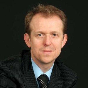 Dr. Ing. Jef Snoeys