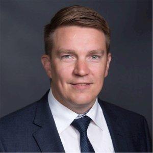 Juha Ilvonen