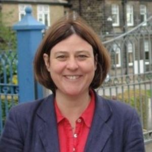 Julia Mulligan