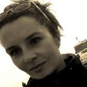 Kate Cooke