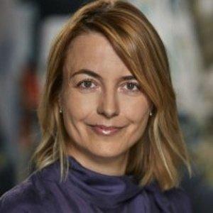 Katja Millard