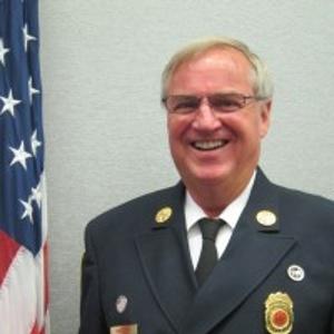 Kevin D. Quinn