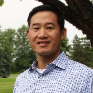 Kyle Shen