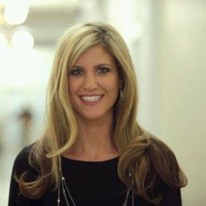 Lisa Ellman