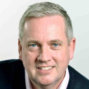 Mark Pettit