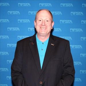 Mike Wieder
