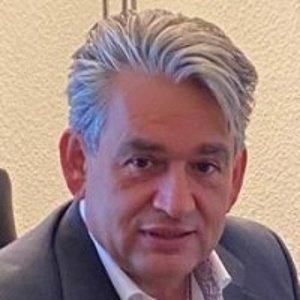Milan Mazic