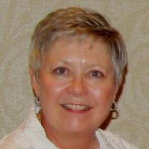 Nancy Trench