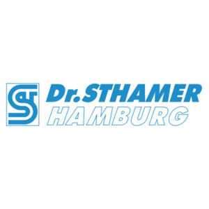 Oswald Sthamer