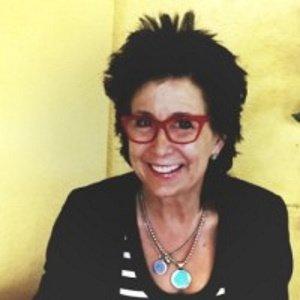 Pamela Cichon
