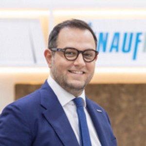 Paolo Curati