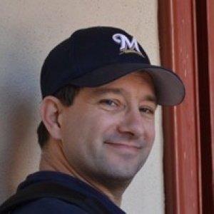 Paul Sincaglia, P.E.
