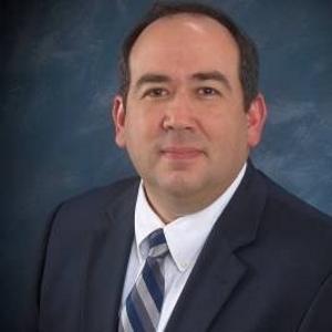 Peter Lugo