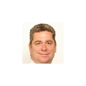 Phil Loach