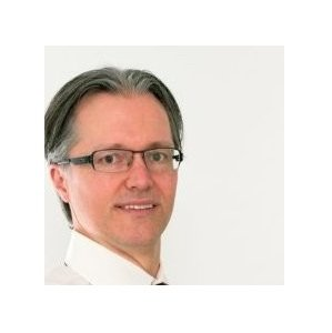 Philipp Zeissig