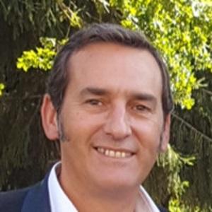 Pierre Breillout