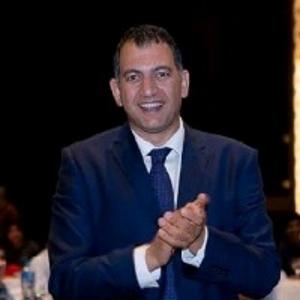 Rami Batrawi