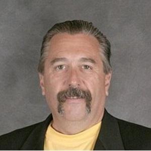 Ron Siarnicki