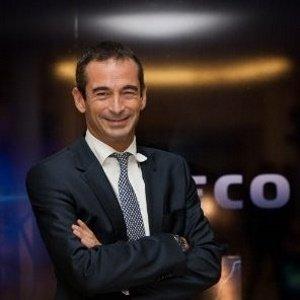 Ruggero Mughini