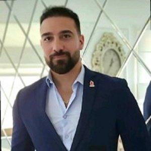 Samer Al khatib