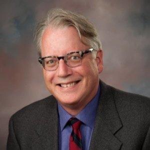 Scott Ruland