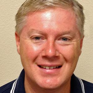 Scott Starr