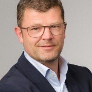 Stephan Schalm