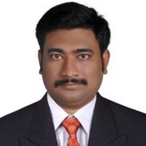 Sundar Rajan