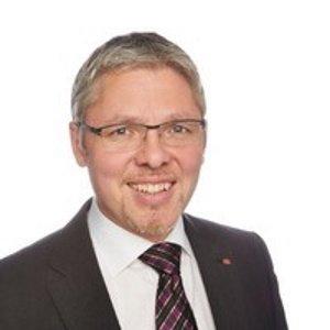 Thomas Hartinger